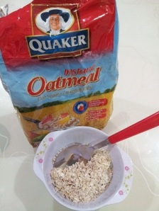instant oatmeal2